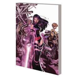 X-MEN RELOAD BY CHRIS CLAREMONT TP VOL 2 HOUSE OF M