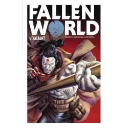 FALLEN WORLD TP