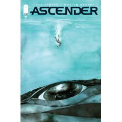 ASCENDER 7