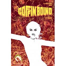 COFFIN BOUND 4