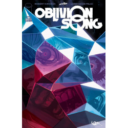 OBLIVION SONG BY KIRKMAN DE FELICI 21