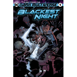 TALES FROM THE DARK MULTIVERSE BLACKEST NIGHT 1
