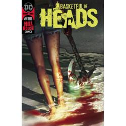BASKETFUL OF HEADS 2