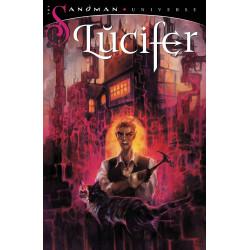 LUCIFER 14