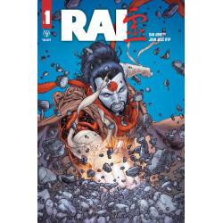 RAI 2019 1 CVR A RYP