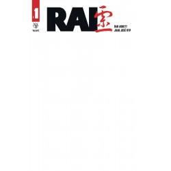RAI 2019 1 CVR D BLANK SKETCH