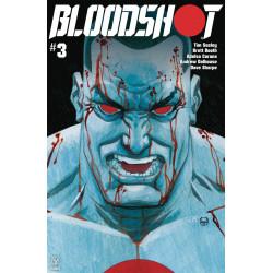 BLOODSHOT 2019 3 CVR B JOHNSON