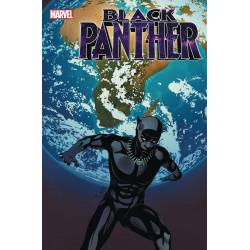 BLACK PANTHER 18