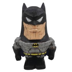 BATMAN DC COMICS EEKEEZ RESIN FIGURE