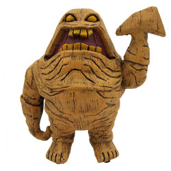 CLAYFACE DC COMICS EEKEEZ RESIN FIGURE