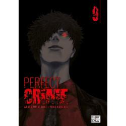 PERFECT CRIME T09