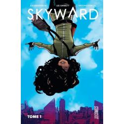 SKYWARD, T1 : SKYWARD
