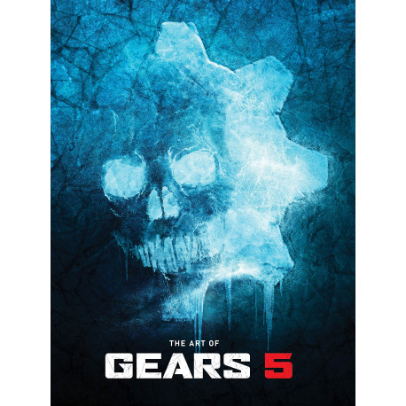 ART OF GEARS 5