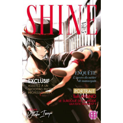 SHINE T05