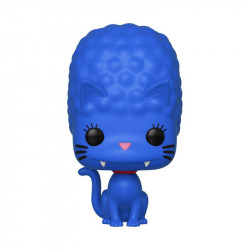 PANTHER MARGE POP! TV THE SIMPSONS VINYL FIGURE