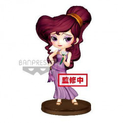 MEGARA Q POSKET MINI FIGURE