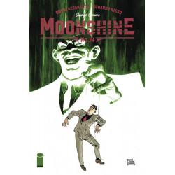 MOONSHINE 14