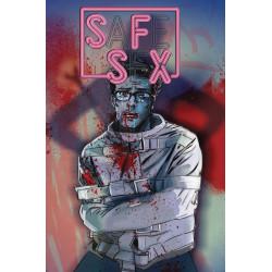 SFSX SAFE SEX 4