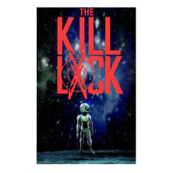 KILL LOCK 1