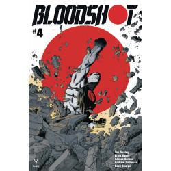 BLOODSHOT 2019 4 CVR A SHALVEY