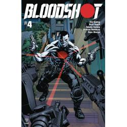 BLOODSHOT 2019 4 CVR B MCKONE