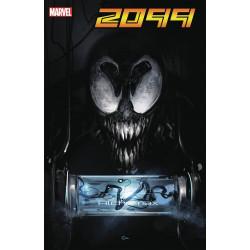 VENOM 2099 1