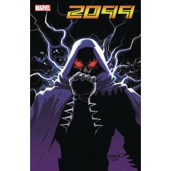 2099 OMEGA 1