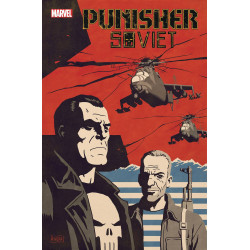 PUNISHER SOVIET 2