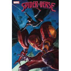 SPIDER-VERSE 3