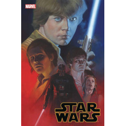 STAR WARS EMPIRE ASCENDANT 1