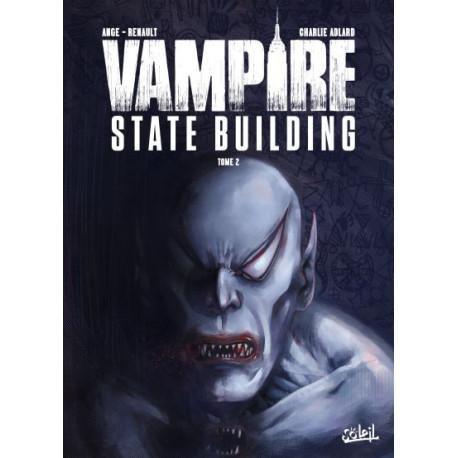 VAMPIRE STATE BUILDING T02