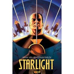 STARLIGHT T01
