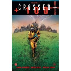 CROSSED +100 T03