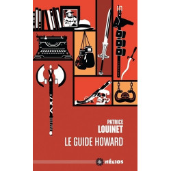 LE GUIDE HOWARD