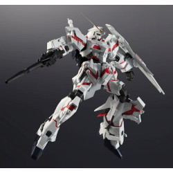 RX-0 GUNDAM UNICORN ACTION FIGURE