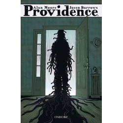 PROVIDENCE T03