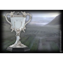 THE TRI WIZARD CUP - HARRY POTTER - REPLICA