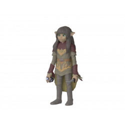 RIAN DARK CRYSTAL : AGE OF RESISTANCE ACTION FIGURE