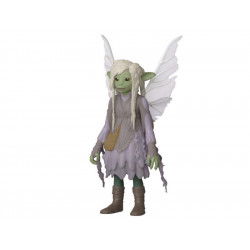 DEET DARK CRYSTAL : AGE OF RESISTANCE ACTION FIGURE