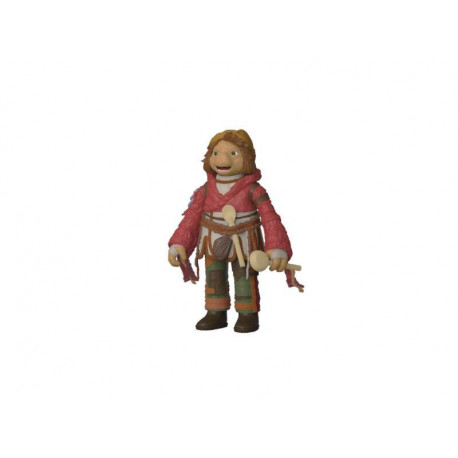 HUP DARK CRYSTAL : AGE OF RESISTANCE ACTION FIGURE
