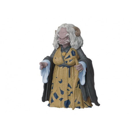 AUGHRA DARK CRYSTAL : AGE OF RESISTANCE ACTION FIGURE
