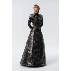 CERSEI LANNISTER GAME OF THRONES 1/6 SCALE ACTION FIGURE
