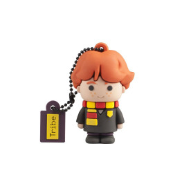 RON HARRY POTTER USB FLASH DRIVE TRIBE