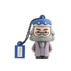 ALBUS DUMBLEDORE HARRY POTTER USB FLASH DRIVE TRIBE