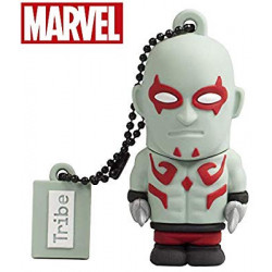 DRAX GUARDIANS OF THE GALAXY VOL.2 USB FLASH DRIVE TRIBE