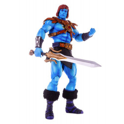 FAKER MASTERS OF THE UNIVERSE 1:6 SCALE FIGURE
