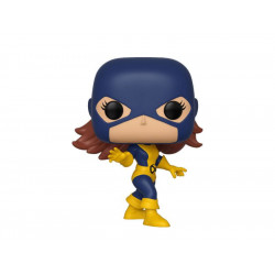 MARVEL GIRL (FIRST APPEARANCE) MARVEL 80TH POP! HEROES VINYL FIGURE