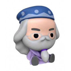 ALBUS DUMBLEDORE HARRY POTTER CHIBI COIN BANK