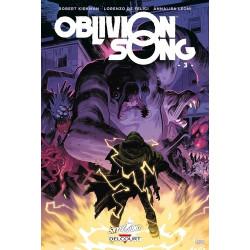 OBLIVION SONG T03