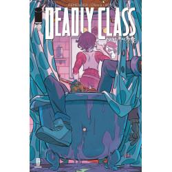 DEADLY CLASS 44 CVR B GALLOWAY